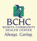 Bonita Community Health Center